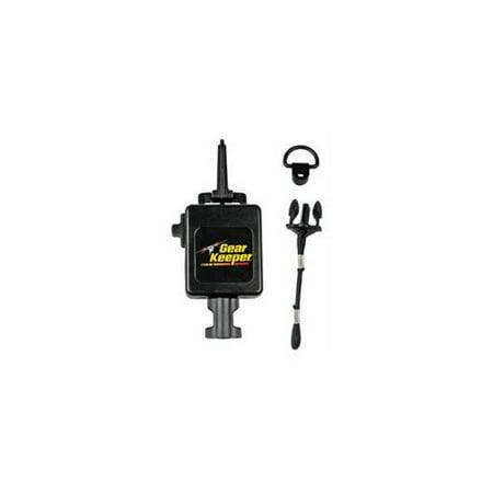 Gear Keeper Retractor (Gear Keeper RT3-4112 42