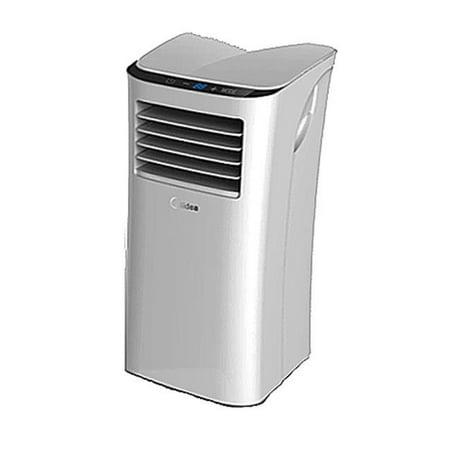 Midea America 262573 115 V S2 7K Portable Air Conditioner