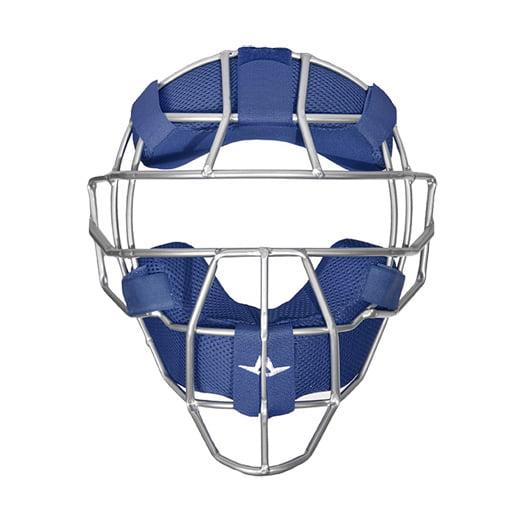 Allstar Catchers Mask FM4000