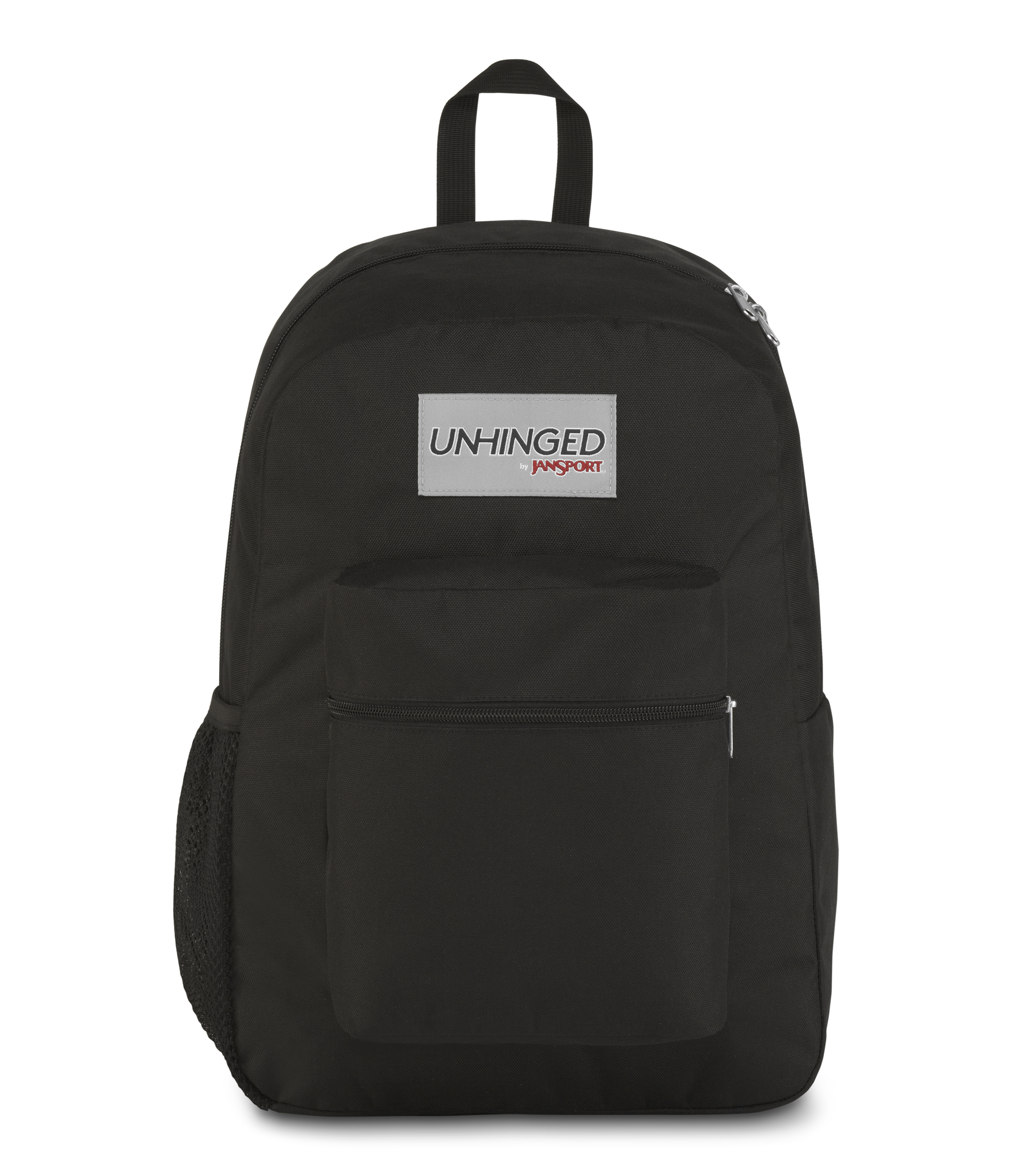 Unhinged By Jansport Pine Backpack
