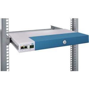 RMK-3 RACKMOUNT KIT FOR UTN-800