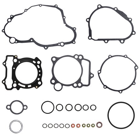 Complete Gasket Kit Top & Bottom End Set Fit 2001-2013