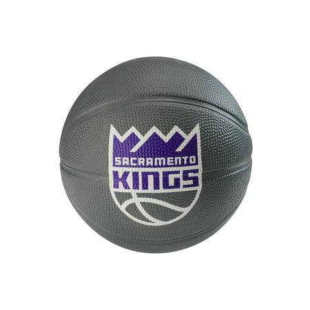 Spalding NBA Sacramento Kings Team Mini