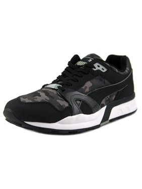 1a4162aac0df00 Product Image Puma Puma Trinomic XT-1 Round Toe Synthetic Sneakers
