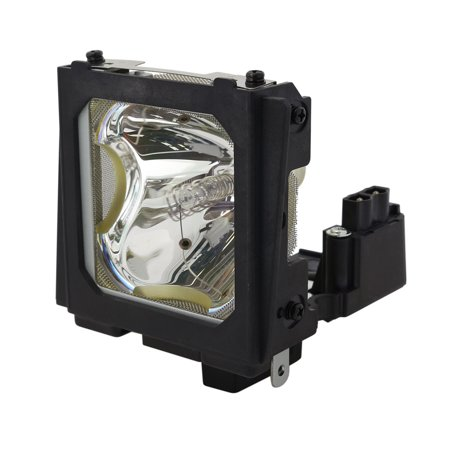 Philips Lamp Housing For Sharp Xg C50x   Xgc50x Projector Dlp Lcd Bulb