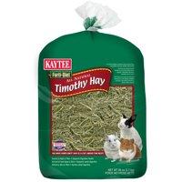 Kaytee Forti-Diet Timothy Hay 96 oz