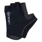 Canari Cyclewear 2016/17 Men's Short Fingered Essential Cycling Glove - 7040