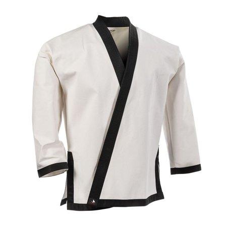 Martial Arts Karate Jacket - Century 12 oz Heavyweight Masters Martial Arts Jacket  Karate Martial Arts c0235