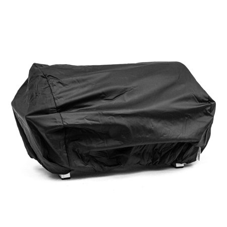 Blaze Grill Cover For Professional Portable