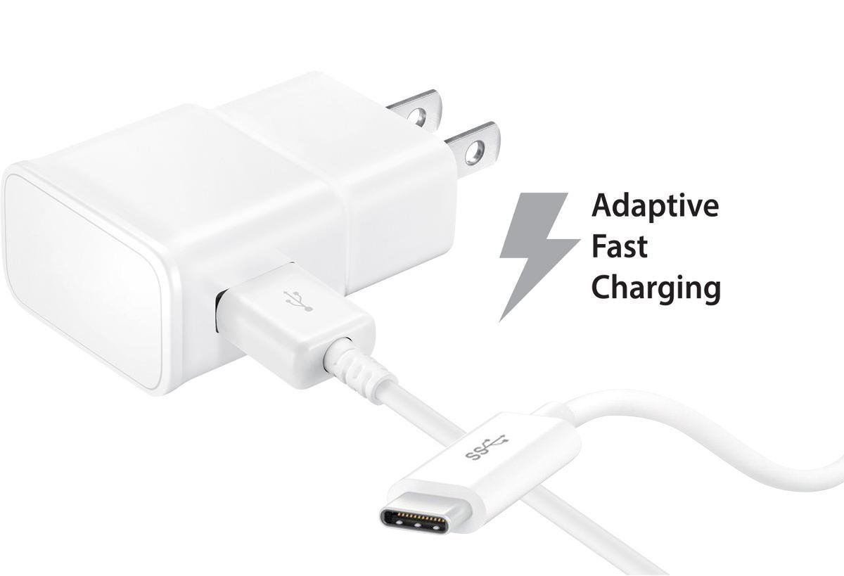 htc charger walmart. htc 10 charger fast type-c usb 2.0 cable kit by ixir - {fast wall + car 2 cable} walmart.com htc walmart f