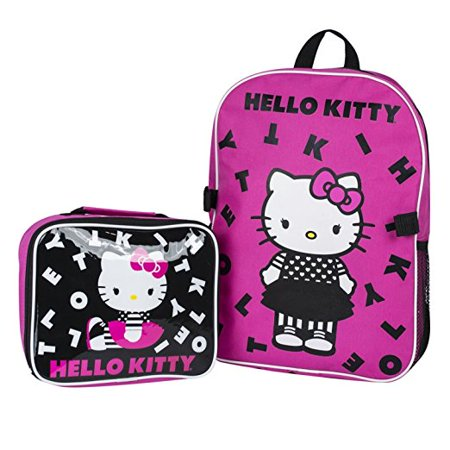 Sanrio Hello Kitty 15