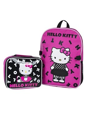 cecd741157 Product Image Sanrio Hello Kitty 15