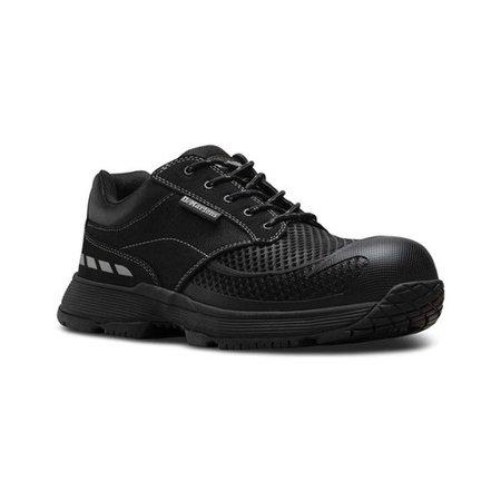 Dr. Martens Work Calamus LO Safety Toe Work Shoe](dr martens black friday deals)