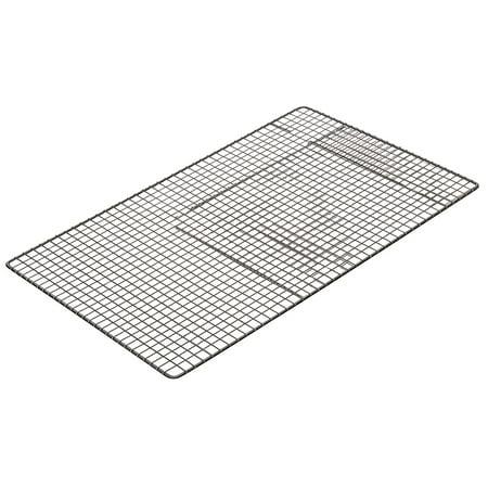 Admiral Craft Bun Pan Grate - 1/2 Sheet Pan Size