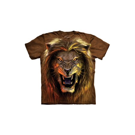 Beast Big Boys T-Shirt Tee ()