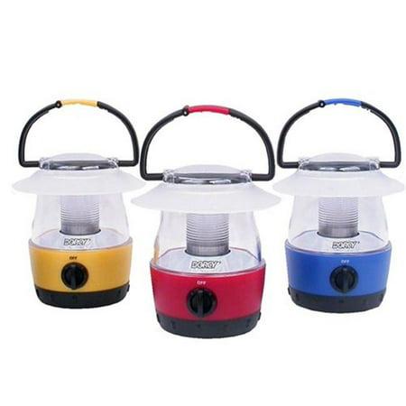 Mini LED Flashlight Lantern Set - Pack of 3 - image 1 de 1