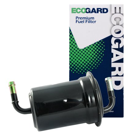 ecogard xf54833 engine fuel filter premium replacement. Black Bedroom Furniture Sets. Home Design Ideas
