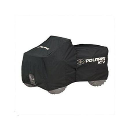 POLARIS SPORTSMAN ATV STORAGE & TRANSPORT COVER X2 500 550 800 850 (850 Store)