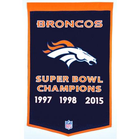Denver Broncos 24