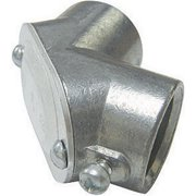 """1/2"""" Emt To Emt Pull Elbow, 1-Pack Sigma Electric Conduit 49561 031857495619"""