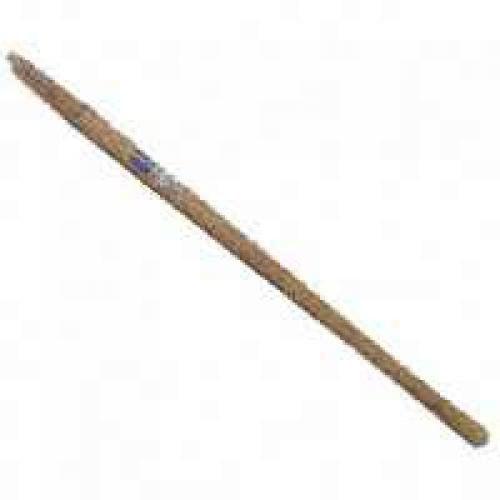 Link Handle 896-21 44.5-Inch ShoveLime/ Spade Handle 44-1/2 Ash Wood Handle