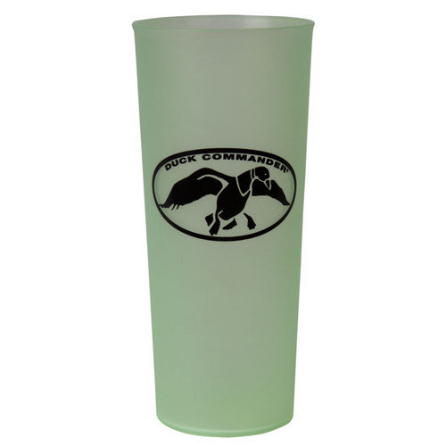 Duck Commander Uncle Si's Tea Cup