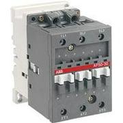 ABB AF50-30-11-70 3P, Contactor, IEC, 100-250 VAC/VDC