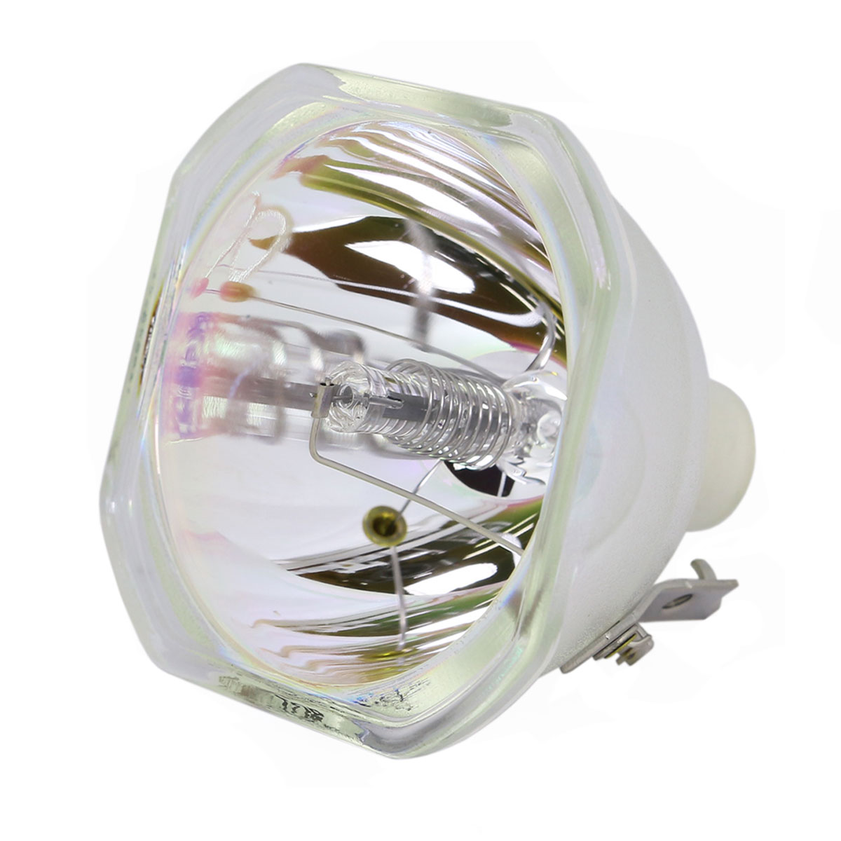 Lutema Platinum for Epson EB-4850WU Projector Lamp (Bulb Only) - image 5 of 5