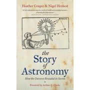 The Story of Astronomy - eBook
