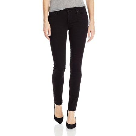 Lucky Brand NEW Womens Size 31x30 Zipper Fly Skinny Stretch Jeans