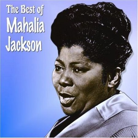 THE BEST OF [CD] [1 DISC] [5050457065928]