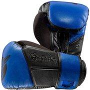 Hayabusa 10 oz Tokushu Regenesis Boxing Gloves - Blue