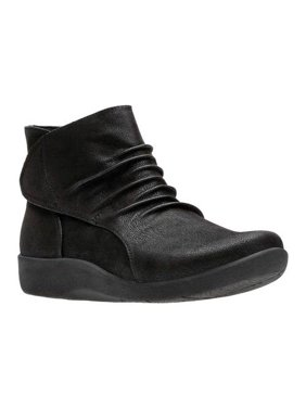Women's Sillian Sway Bootie