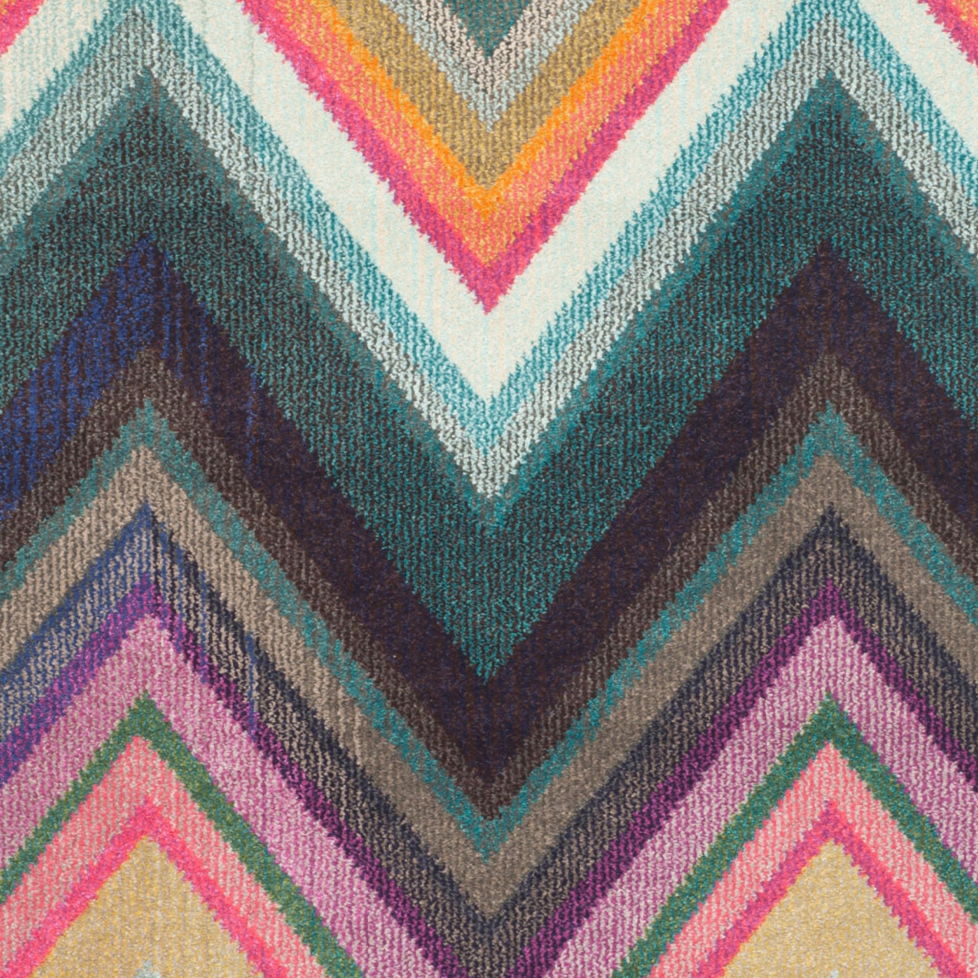 Safavieh Monaco Breana Power-Loomed Area Rug, Multi