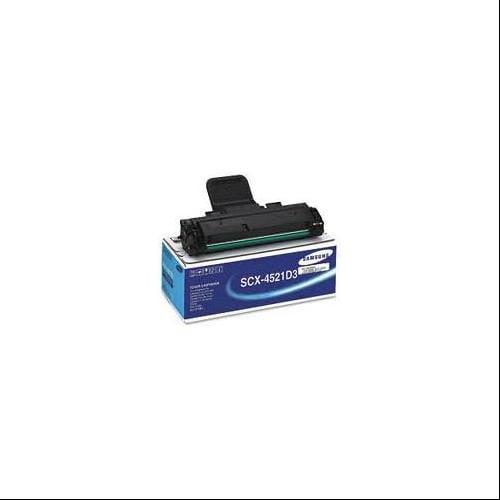 LD Products Original Samsung SCX-4321/4521, SCX-4521D3 Bl...