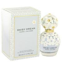 Daisy Dream by Marc Jacobs Eau De Toilette Spray 1.7 oz for Women
