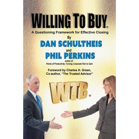 Willing to Buy - eBook - Bbc Radio 1 Dan And Phil Halloween