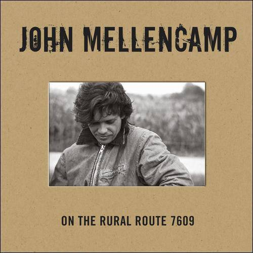 On The Rural Route 7609 (Special Edition) (4 Disc Box Set)