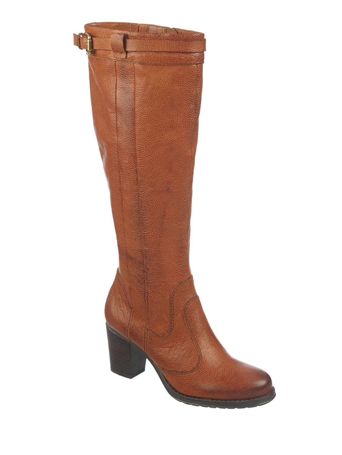 Click here to buy Naturalizer Damaris Women