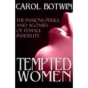 Tempted Women - eBook