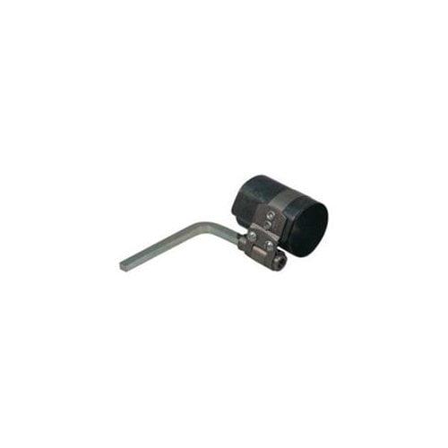 "Lisle 18500 1-1/2"" To 3"" Small Engine Piston Ring Compressor"