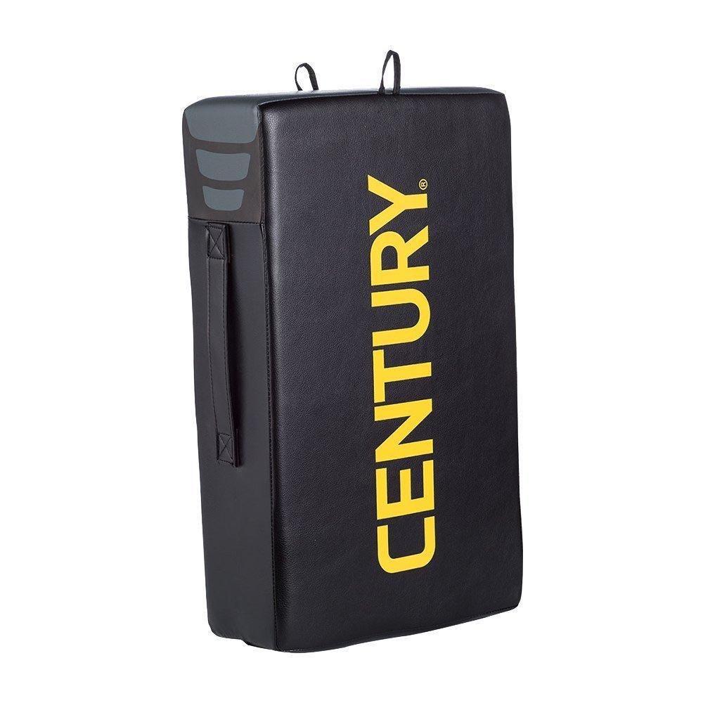 Century Brave Body Shield