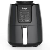 Ninja 4-Quart Air Fryer AF100 Deals