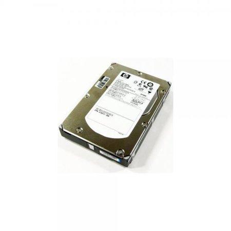 73GB SAS Seagate Cheetah 15K.5 15KRPM 16MB 3.5