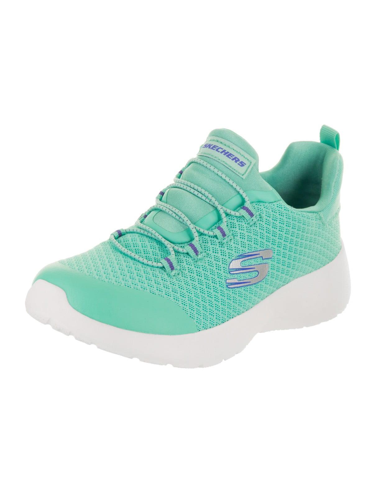 ed856adf8c2 SKECHERS - Skechers Kids Dynamight - Race N  Run Casual Shoe ...