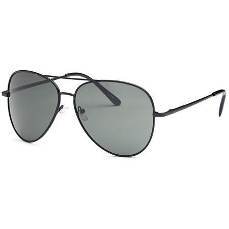 West Coast Spt Aviator (Low Cost Aviator Sunglasses)