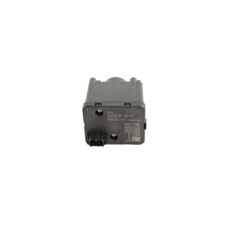 Genuine OE Mopar Ignition Switch 68271986AC