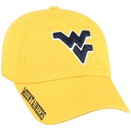 West Virginia Alternate