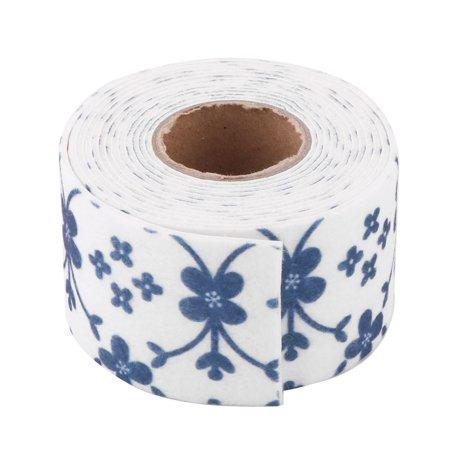Household Water Resistant Adhesive Seal Strip Sealing Sticker 300cm - Seal Adhesive Strip