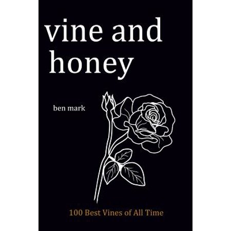 Vine and Honey : 100 Best Vines of All Times (Best Hotels In Times Square For Families)